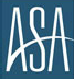 ASA American Staffing Association Logo