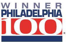Philly 100 Winner - Kane Partners
