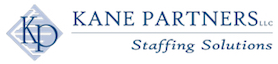 IT Staffing in Philadelphia by Kane Partners LLC – a Premier Recruiting Firm