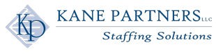 IT Staffing Solutions Kane Partners LLC | (215) 699-5500