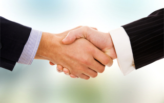 top interview tips from Kane Partners