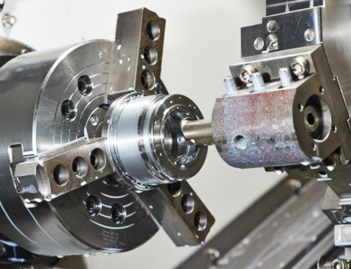 Engineering Jobs are Coming Back…Will They Stay?