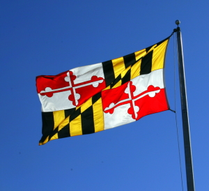 maryland-state-flag