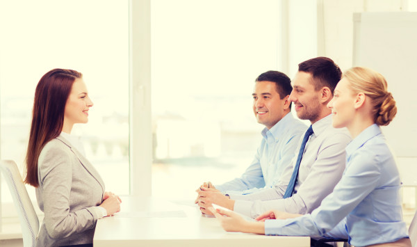 questions to expect during an interview