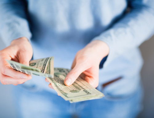 3 Steps to Determine a College Budget