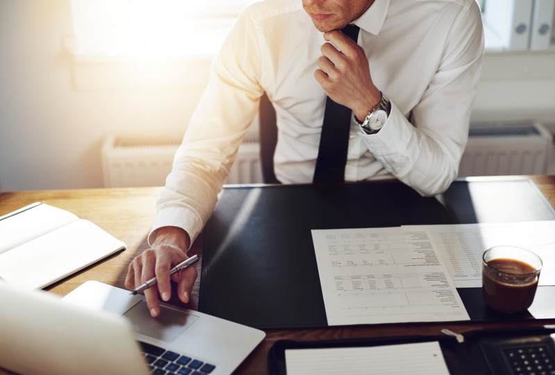 recruiting in the greater philadelphia area