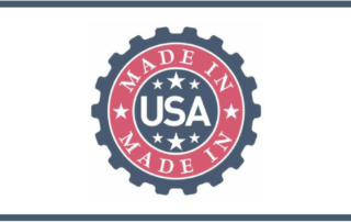 Manufacturing Hiring the US