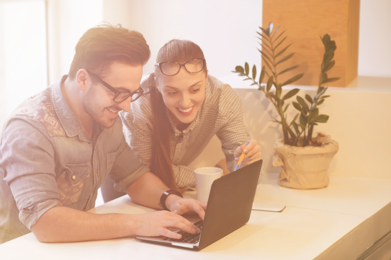 tips for your online social profiles when job hunting