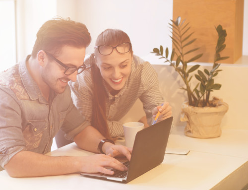 Online Profile: 3 Do's and 3 Don'ts for Job Seekers
