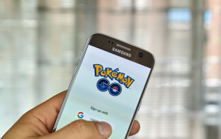Recruiting lessons from Pokemon Go
