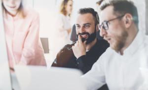 kane-partners-brainstorming