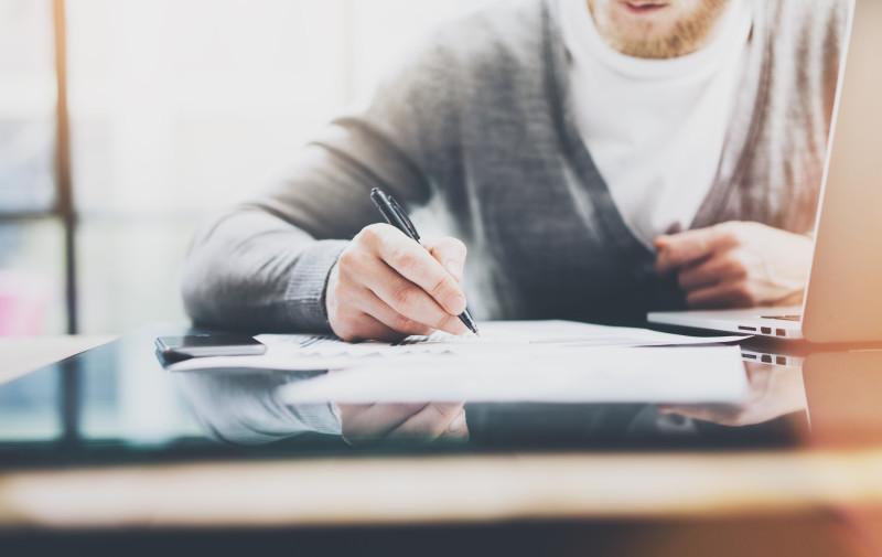 plan your next strategic career change