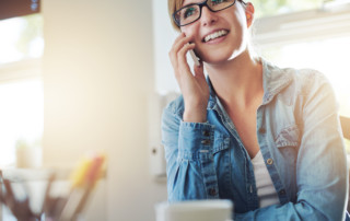 Avoid these communication pitfalls at all costs