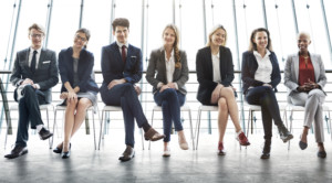 recruiters and the modern recruiting