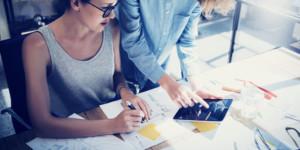 Kane Partners - Social Media when Job Searching