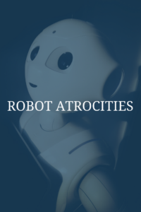 robotics in the workplace