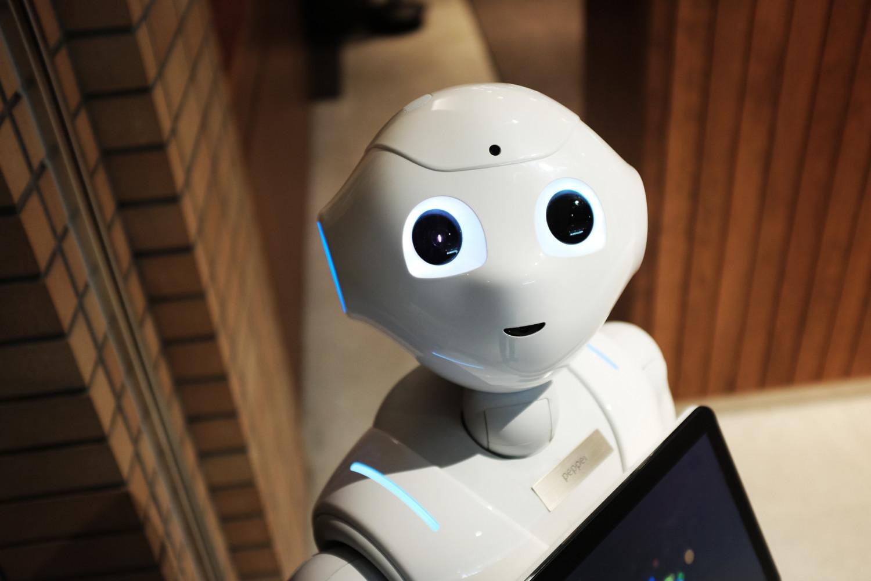 Robotics and their future