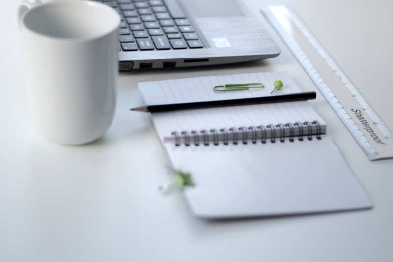 what type of work schedule works the best for you?