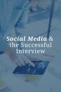 social media impacts