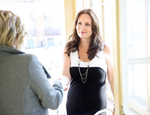 Interviewing Primer (Interview Prep 101)
