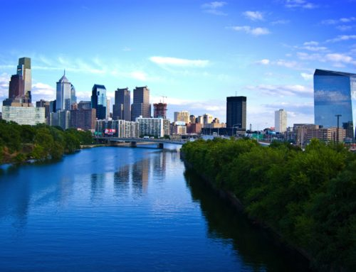 Is Philadelphia is a Growing Hotspot for IT Professionals?