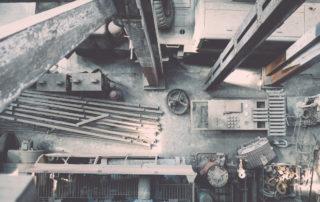 Jobs in Mechanical Engineering