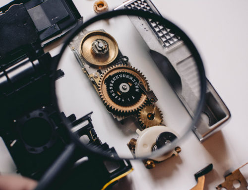 How to Make a Successful Career as a Mechanical Engineer?