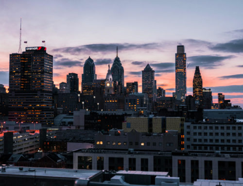 Why Philadelphia is a Great Destination For IT Professionals