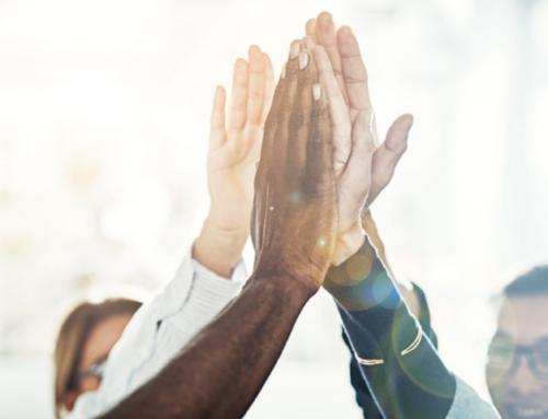 A Focus On Corporate Diversity