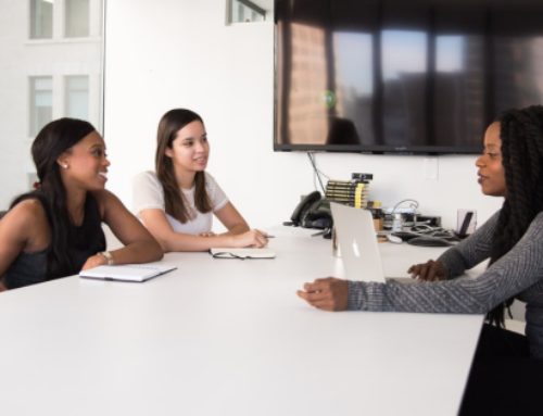 5 Qualities of the Best Staffing Agencies
