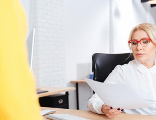 Benefits of Hiring an IT Headhunter