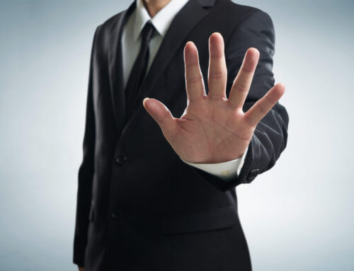 3 Good Reasons for Working with IT Headhunters