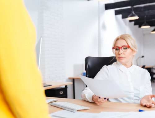What Hiring Managers Need to Know About Staffing in 2021